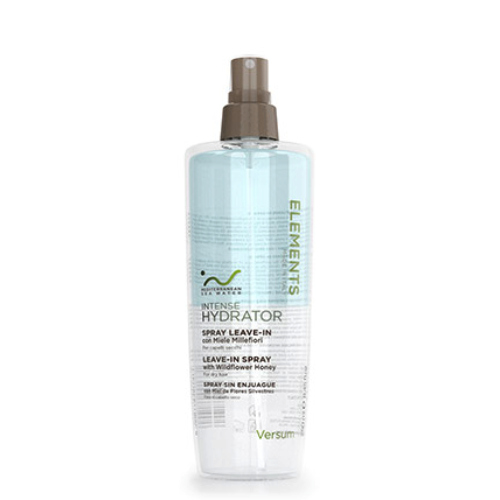 Intense Hydrator Leave-in Spray