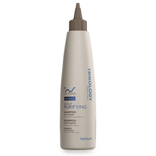 Scalp Purifying Shampoo