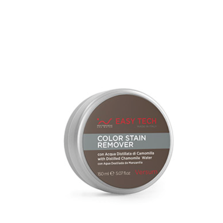 Color Stain Remover