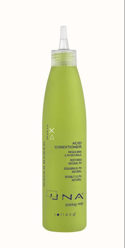 Acid Contidioner
