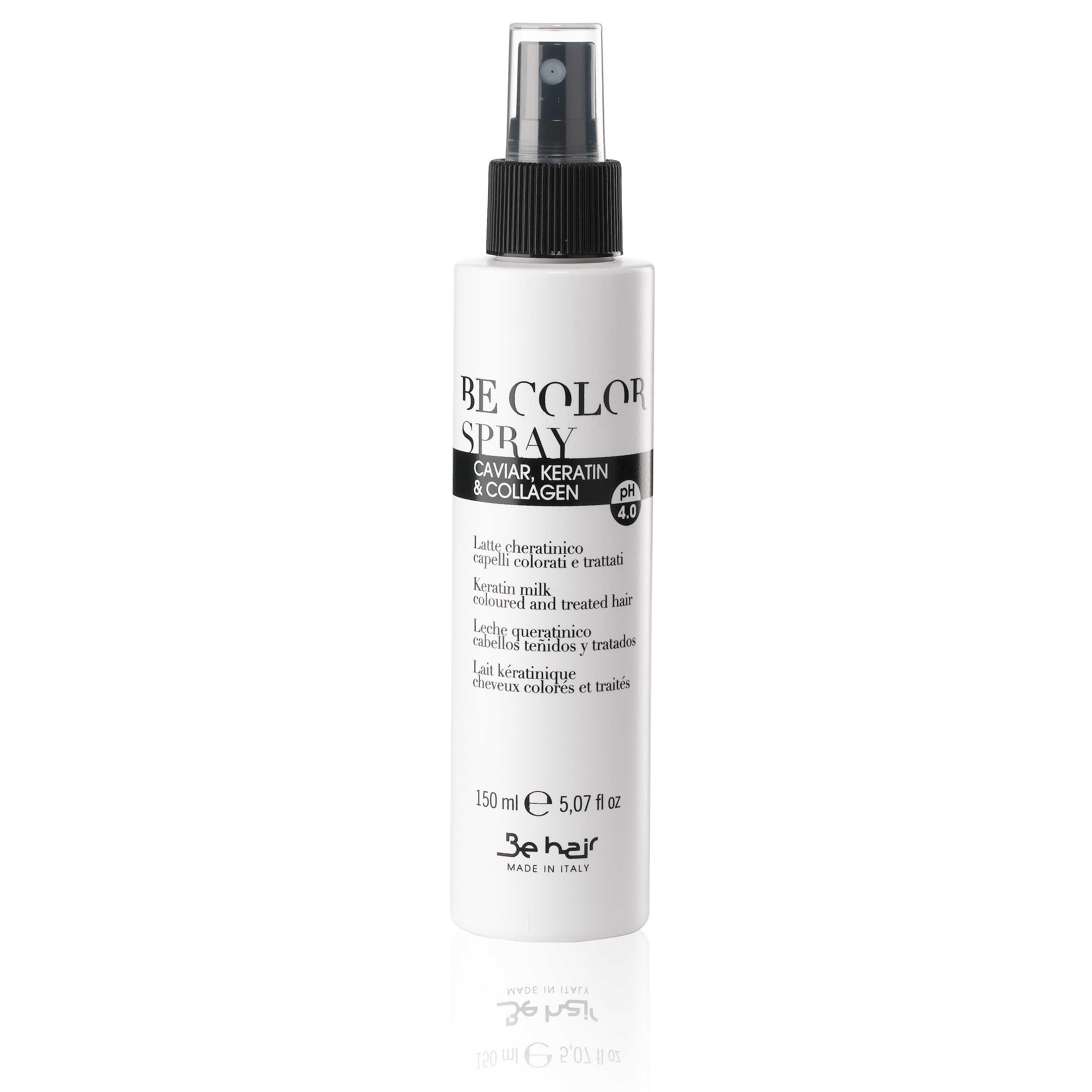 BE-COLOR-latte-cheratinico-capelli-colorati-e-trattati-150ml