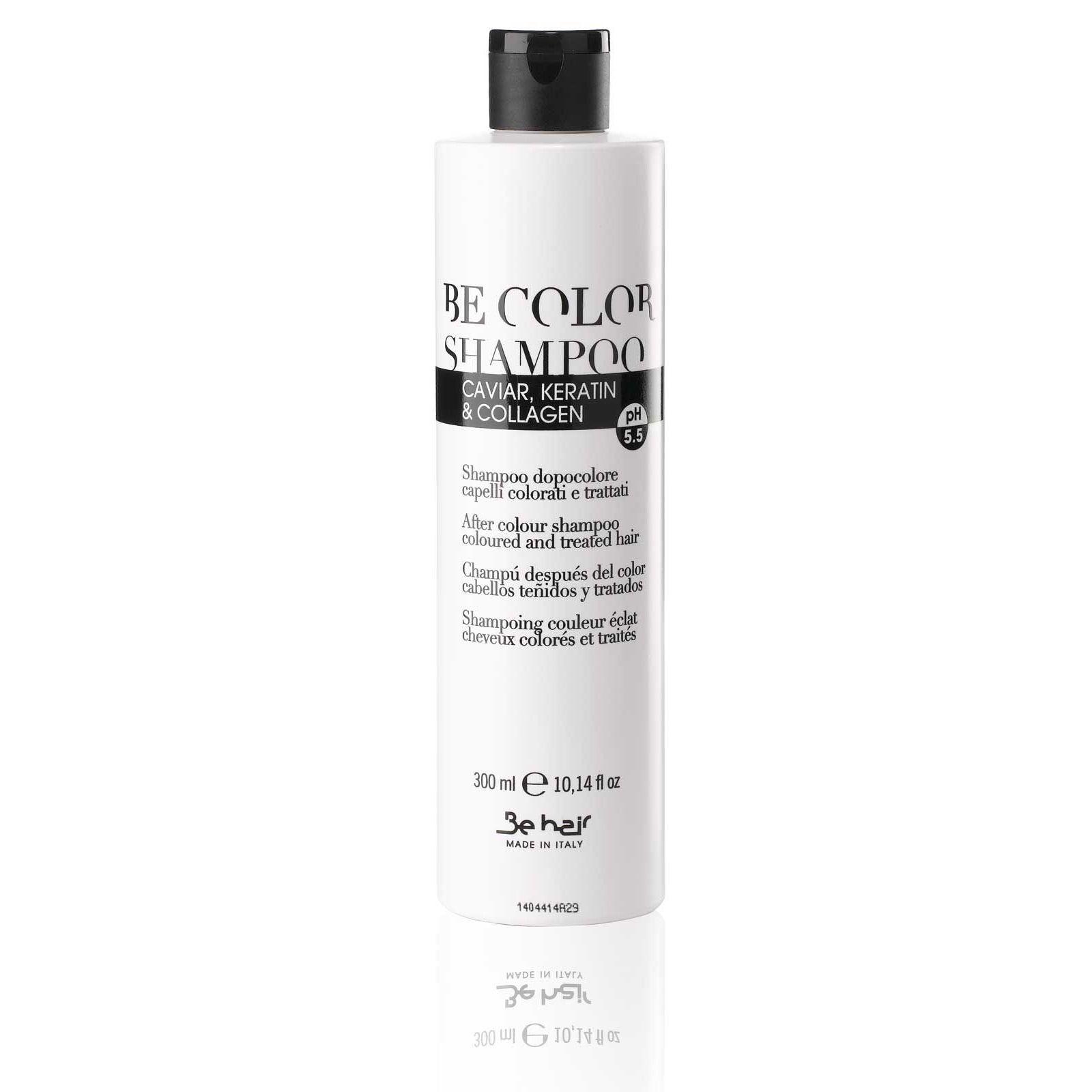 BE-COLOR-shampoo-dopocolore-capelli-colorati-e-trattati-300ml