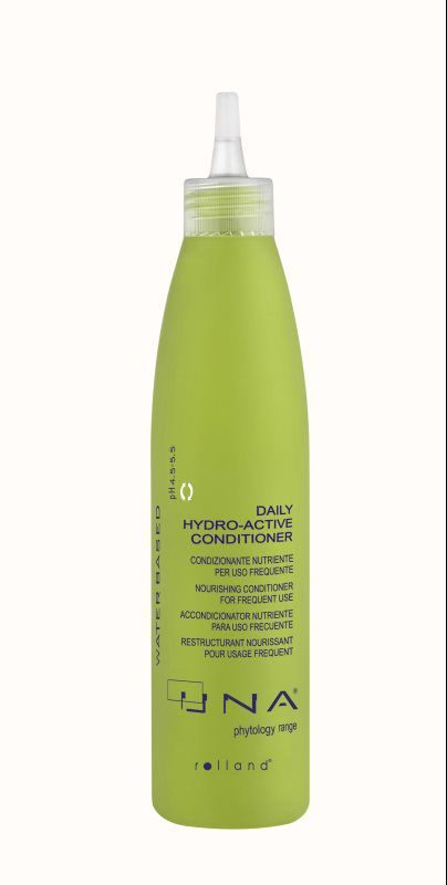 Daily Gentle Conditioner