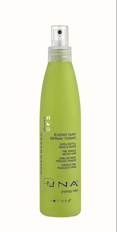 Everyday Spray Tonic