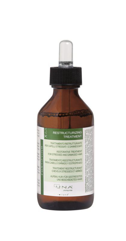 Restructuring Treatment 90ml