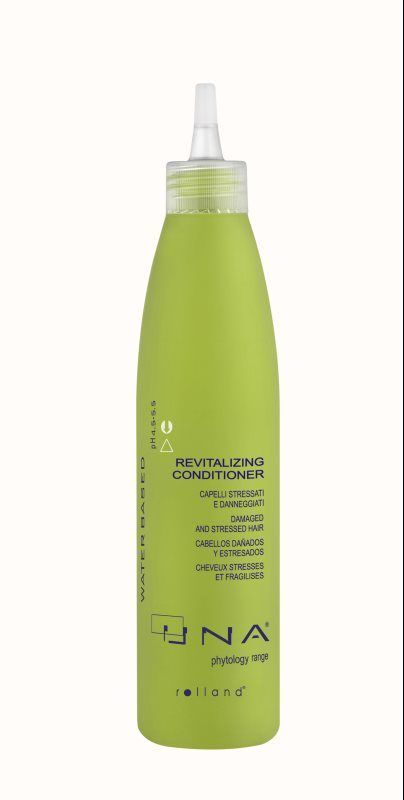 Revitalizing Shampoo