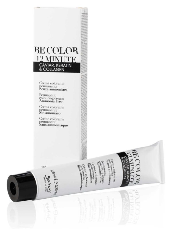 BE-COLOR-crema-colorante-permanente-100ml-2