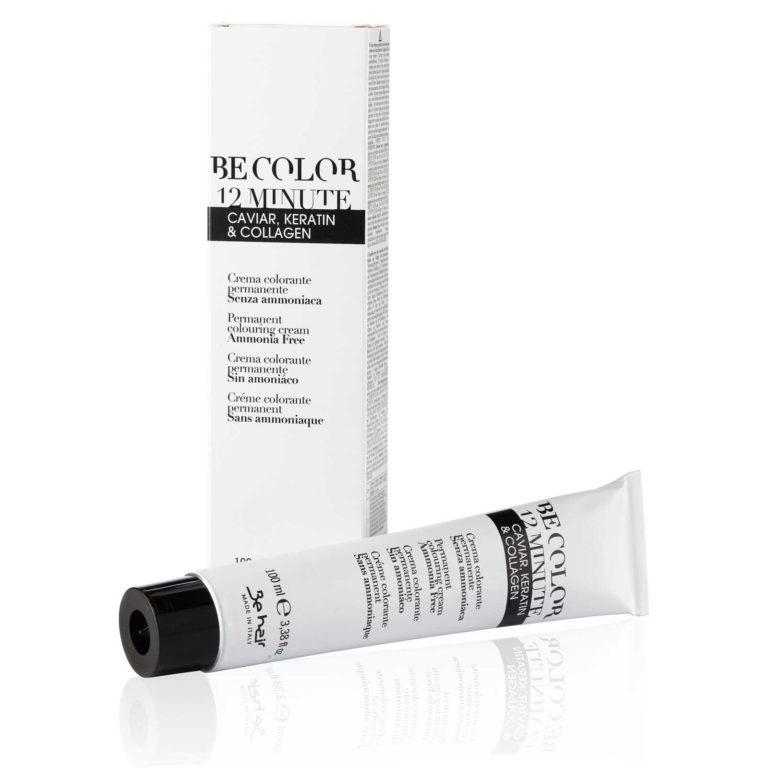 BE-COLOR-crema-colorante-permanente-100ml-2