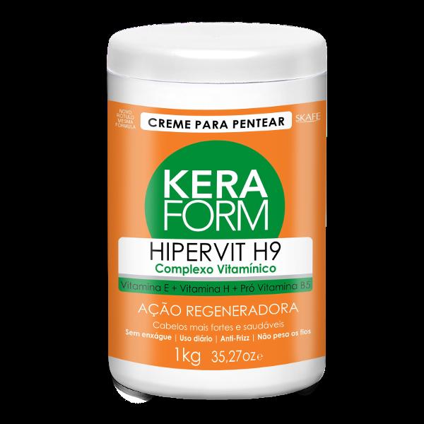 Hipervit H9