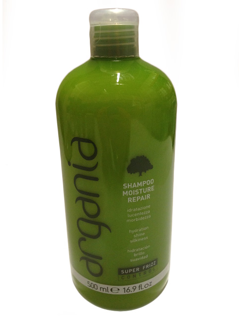 Shampoo_Moisture_50071abda1d51