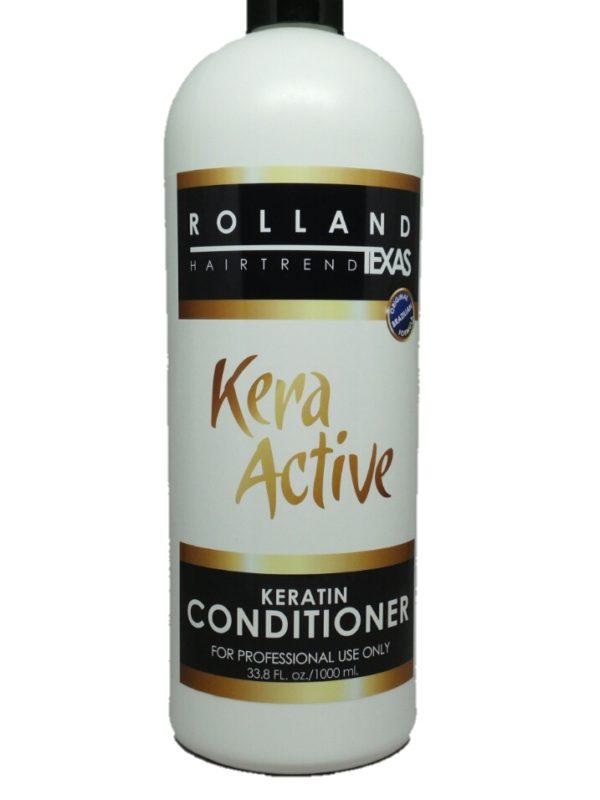 kera active conditioner