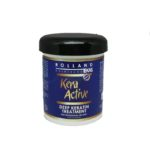 kera active deep treatment 500 ml