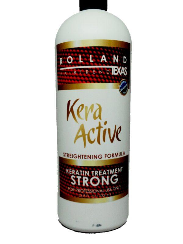 kera-active-strong