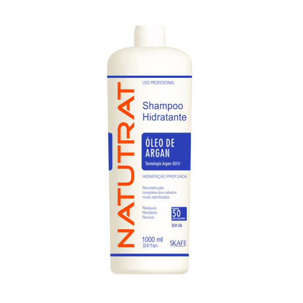 shampoo-natutrat-argan-skafe-900×900-600×600