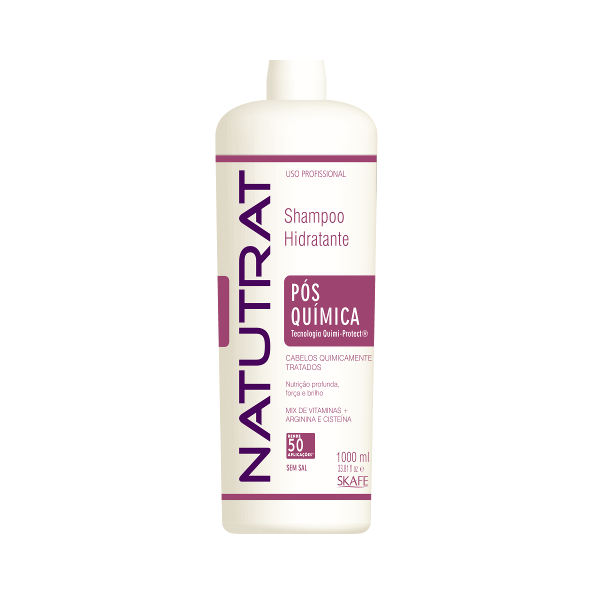 shampoo-natutrat-pos-quimica-skafe