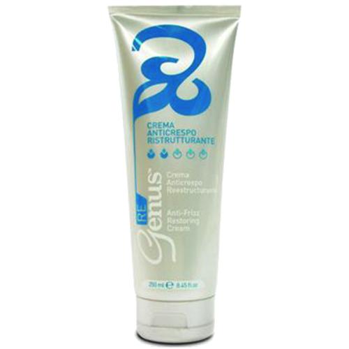 Anti-Freeze Cream