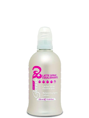 Balancing Spray Lotion