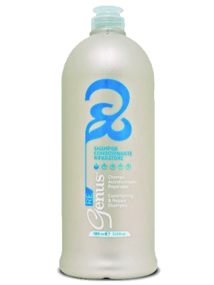 Conditioning & Repair Shampoo