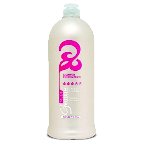 Energizing Shampoo (1000 ml)