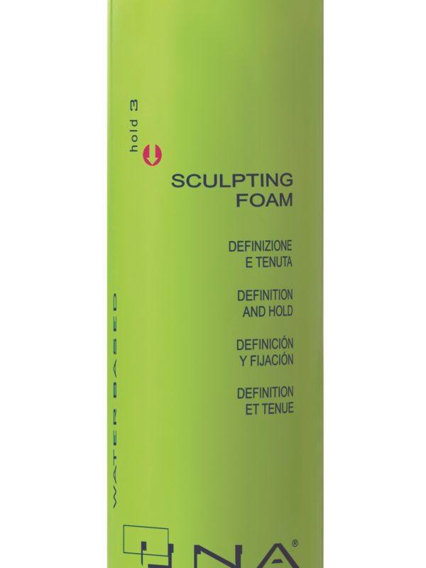 una_postchem_sculptingfoam_bomb300ml