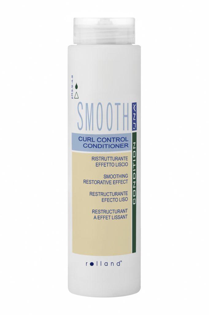 una_smooth_curlcontrolconditioner_flac250ml