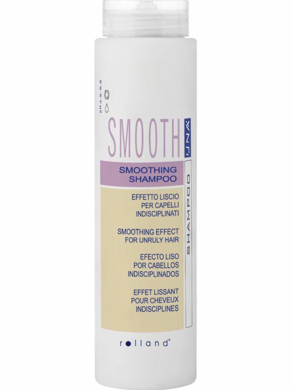 una_smooth_smoothingshampoo_flac250ml