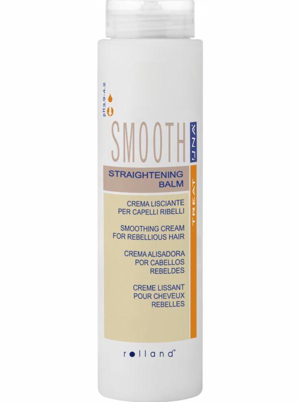 una_smooth_straighteningbalm_flac250ml