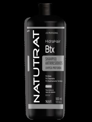 natutrat-hidrahair-btx-shampoo-antiresiduo-skafe-600x600