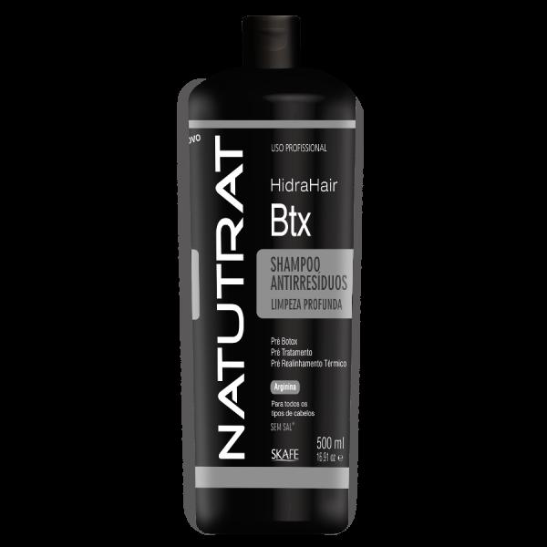 natutrat-hidrahair-btx-shampoo-antiresiduo-skafe-600×600