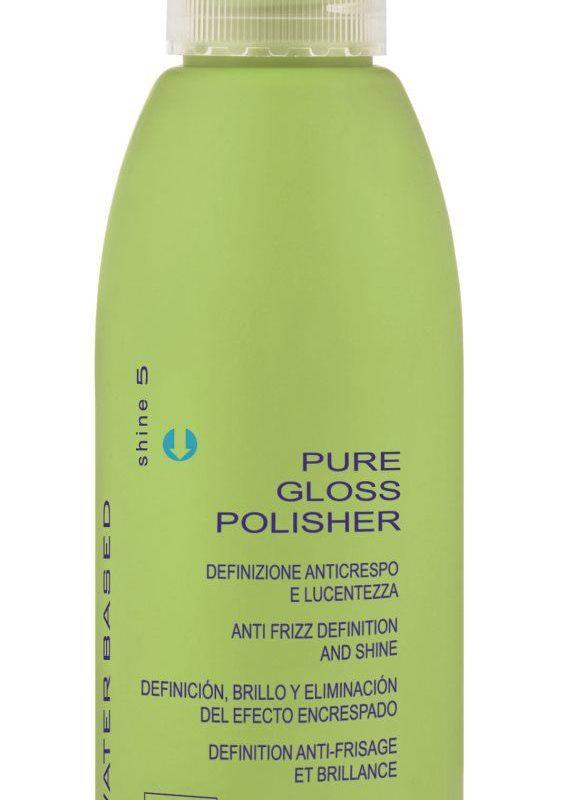 pure-gloss