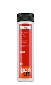 3-Genus-Saturation_red