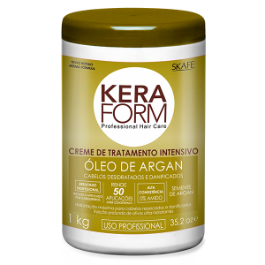 keraform-creme-tratamento-oleo-argan-skafe-v2-300×300