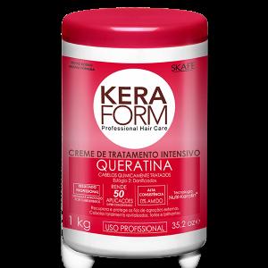 keraform-creme-tratamento-queratina-skafe-v2-300×300