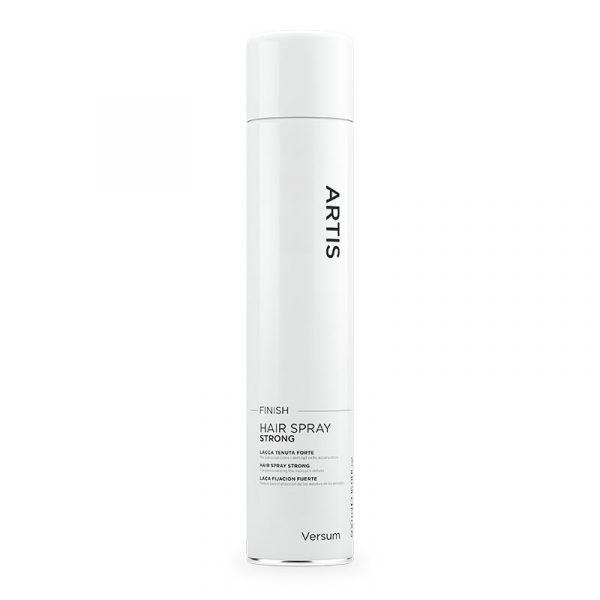hair-spray-strong-800×800